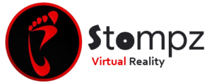 Stompz-Logo