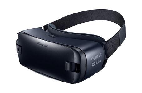 VR Headset under 50